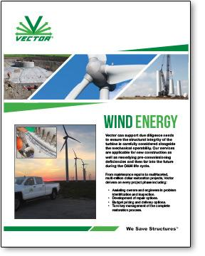 BRO-VCL-106---Wind-Power-(Rebranded)-[2019-04-30]-v3.jpg